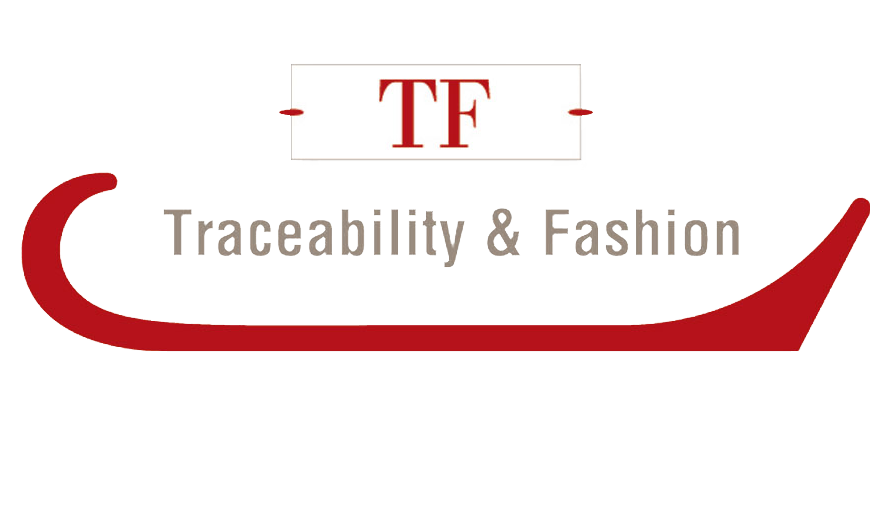 TF FASHION TRACEABILITY